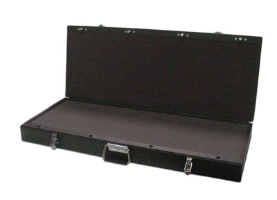 Tactical Firearm Case